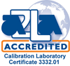 Primo Instrument Inc is a CLAS certified laboratory