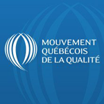 Mouvement quebecois de la qualite