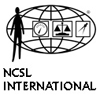 Primo Instrument is a member of NCSL International
